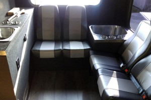 Seats-and-Sinks
